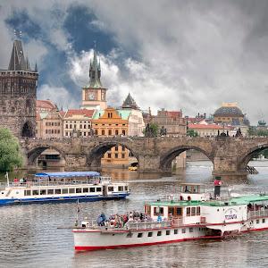 Panorama di Praga.JPG