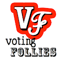 Voting Follies