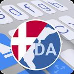 ai.type Danish Dictionary 4.5.0