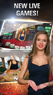 What are the ideal on the web casinos that pay out?