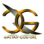 Gaetan Couture Togo APK icon