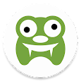 Creatures of Earth icon