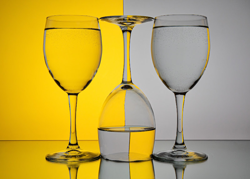 composition of glasses di angart71