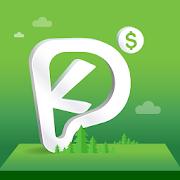 Kredit Pintar - Pinjaman Uang Tunai Dana Rupiah
