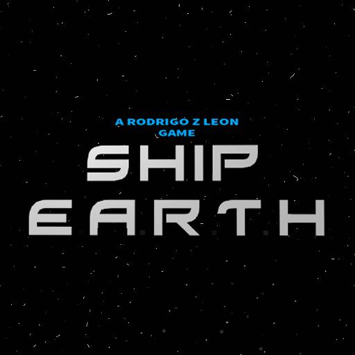 SHIP E.A.R.T.H