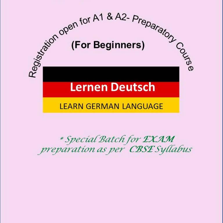 German and Japanese Language Classes - Language School in