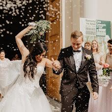 Wedding photographer Helga Bragina (helgabragina). Photo of 30.07.2018