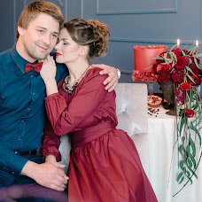 Wedding photographer Marina Kerimova (mkerimova). Photo of 05.07.2015