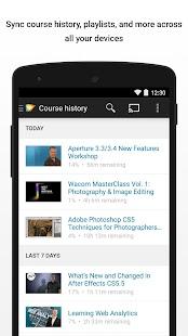 video2brain- screenshot thumbnail