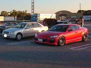 スカイライン R31 GTS-Rのカスタム事例画像 ともさんの2020年08月16日09:00の投稿
