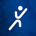 iSanon.sk icon