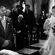 Wedding photographer Gianluca Adami (gianlucaadami). Photo of 28.01.2018