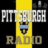 Pittsburgh - Radio