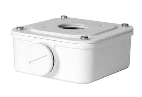 Monteringsfäste Bullet kamera