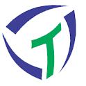 Trinity Job icon