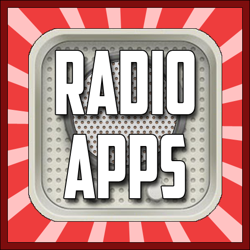 Radio Apps avatar image