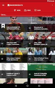 TgBiancoscudato screenshot 11