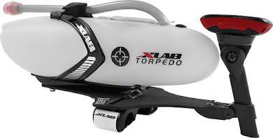 XLAB Torpedo Versa 200 alternate image 1