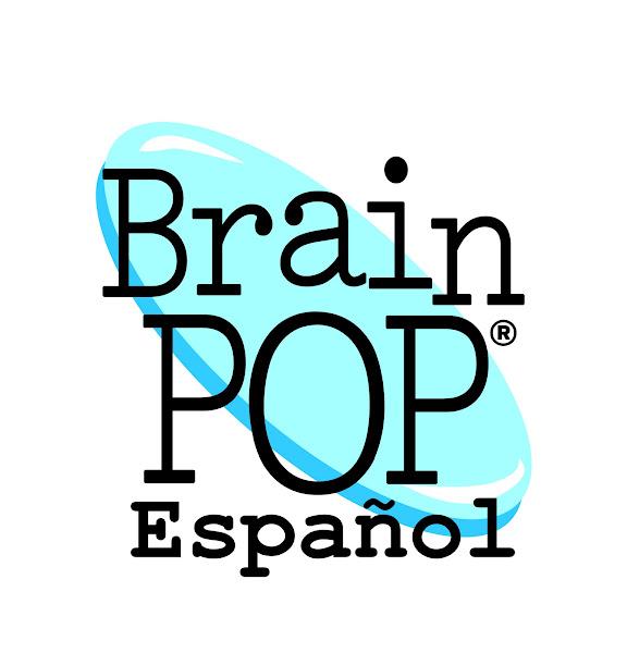 Photo: http://esp.brainpop.com