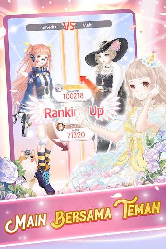 Love Nikki-Dress Up Fantasy 1.9.0 11