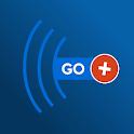 Carrera Go Plus Lap Counter - SmartRace GO Plus icon