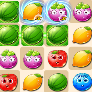 Fruit Line New 2015 for PC and MAC