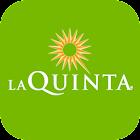 La Quinta Returns icon