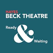 Beck Theatre Bars