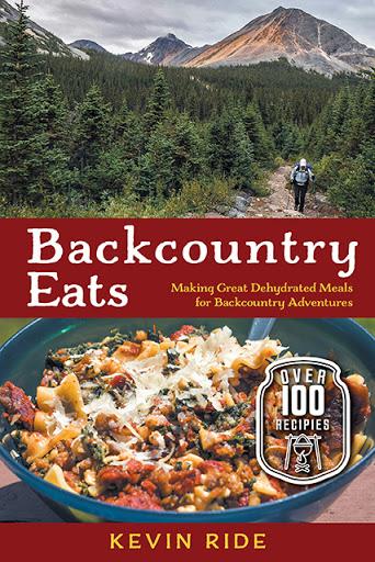 Backcountry Eats