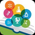 Science Quiz Game Pro icon