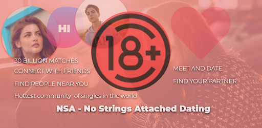 16 year olds dating sites