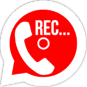 Automatic Call Recorder 🔴 ∞