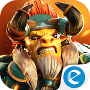 MT4-Lost Honor [Mega Mod] APK Free Download