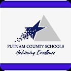 Putnam CS icon