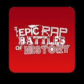 Epic Rap Battles