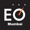 Entrepreneurs' Org. Mumbai icon