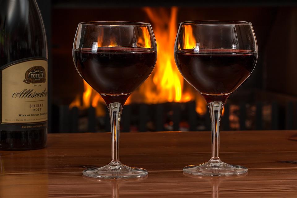 tienda online de vinos y bebidas