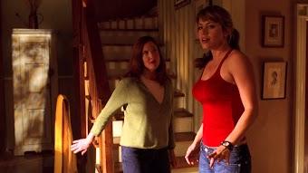 Lana & Lois