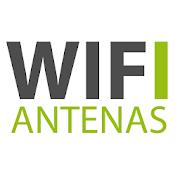 Wifi 3.0
