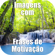 App Imagens Frases de Motivação APK for Windows Phone