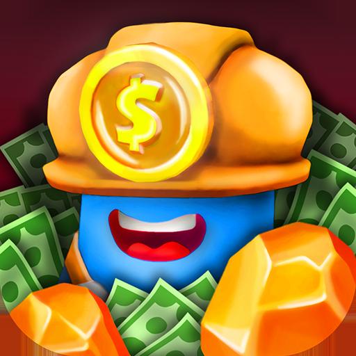 Gold Fever- Gagner de l'argent