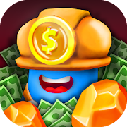 App Gold Fever - Make Money APK for Windows Phone
