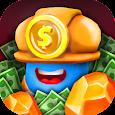 Gold Fever - Make Money apk