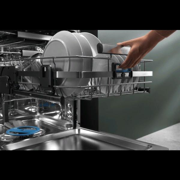 Подъемная корзина посудомоечной машины Electrolux EEC967300L