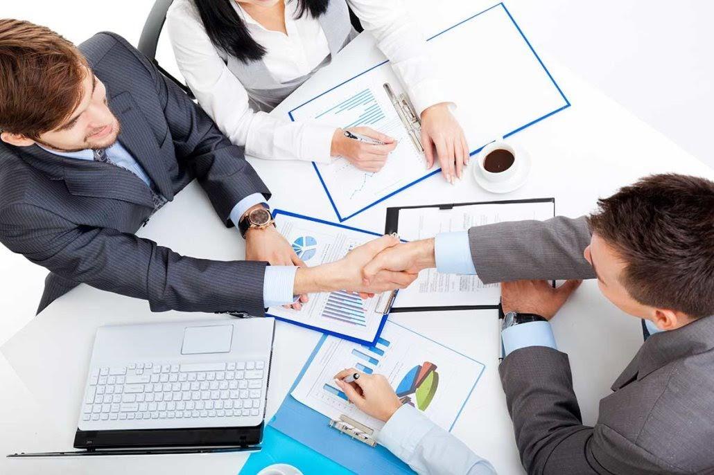 Conoce algunas de las recomendaciones indispensables para mejorar el rendimiento y la seguridad de tu negocio