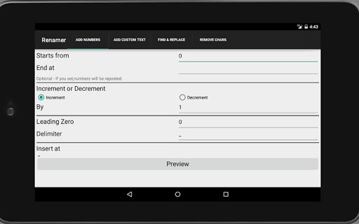 玩免費工具APP 下載File Tools app不用錢 硬是要APP