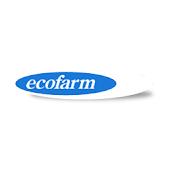 EcoFarm