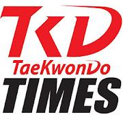 TaeKwonDo Times