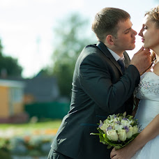 Wedding photographer Evgeniy Boykov (JEKA300). Photo of 09.12.2014