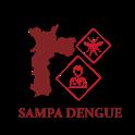 Sampa Dengue - Prefeitura de São Paulo icon